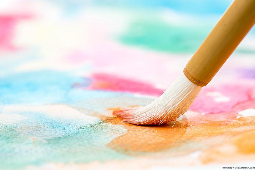 Best Watercolors
