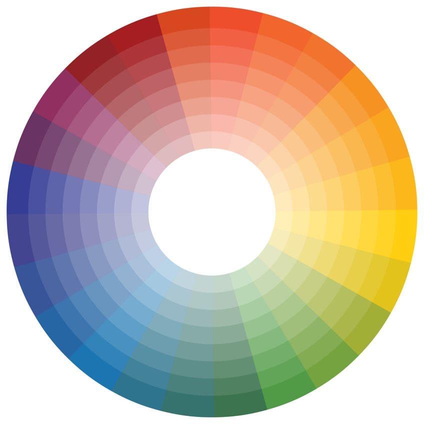 How-to-Make-Orange-Color-Wheel