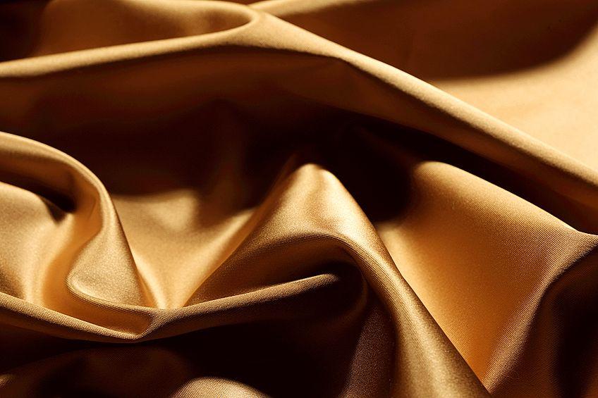 Golden Brown Color